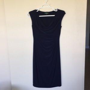 Lauren dress by Ralph Lauren